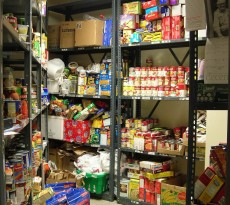 interior_of_Food_Bank