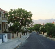 Typical_cypriot_Neighbourhood_in_Aglandjia_Nicosia_Republic_of_Cyprus-1