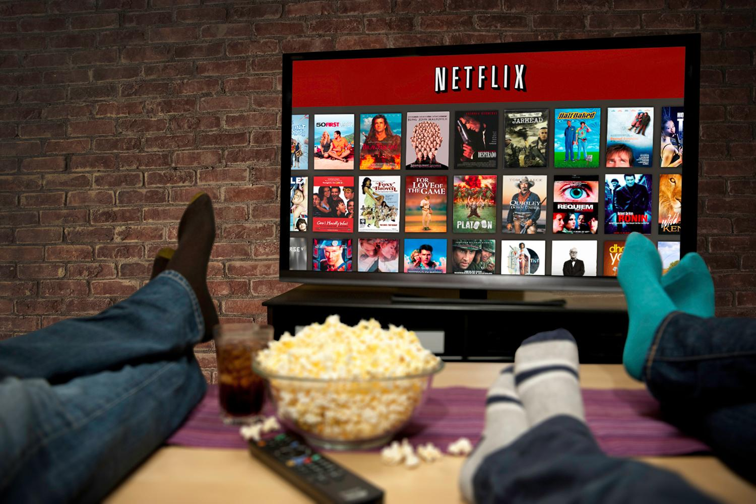 netflix-movies-expiring-jan-2014
