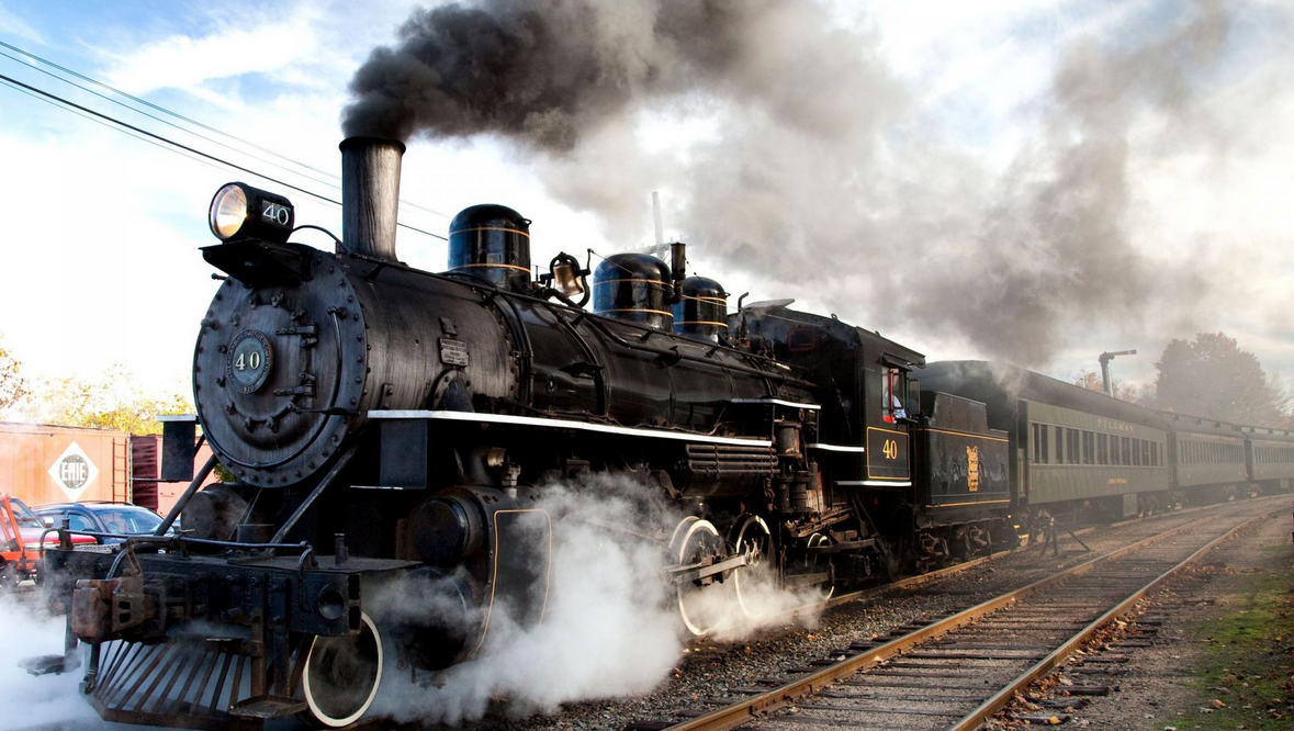 Photo - http://bestscreenwallpaper.com/train-games-pictures-train-wallpapers-model-trains-11/