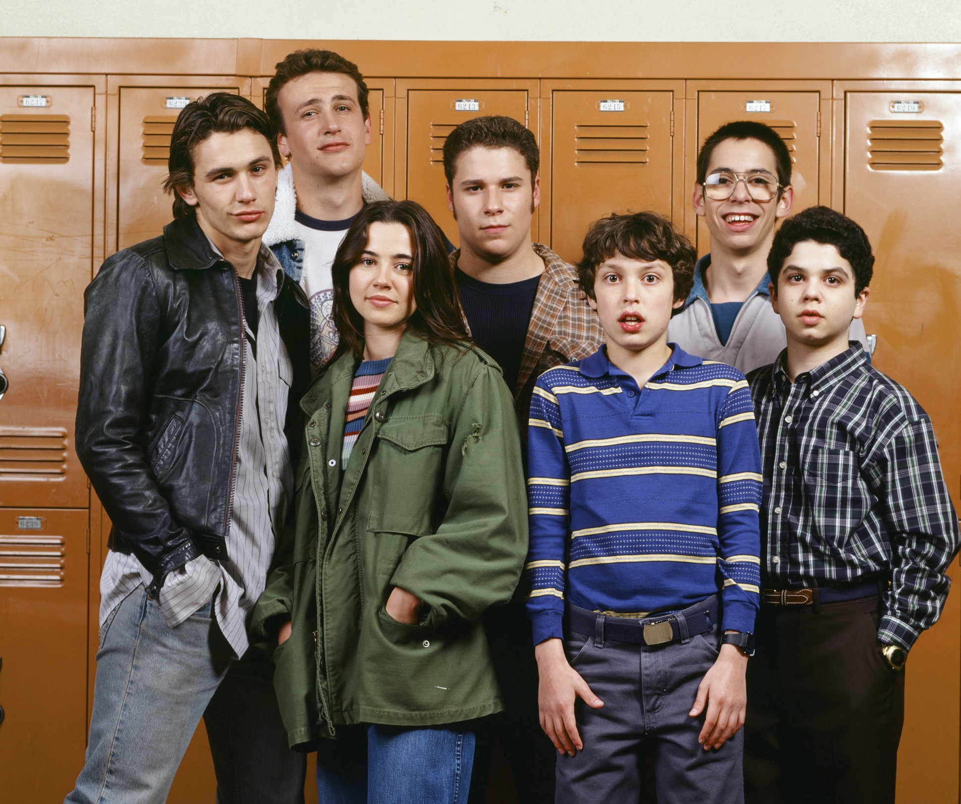 freaks-and-geeks-full-cast-e1419260207103-1940x1623