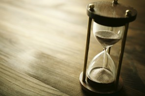 The Art of Valuing Wasted Time