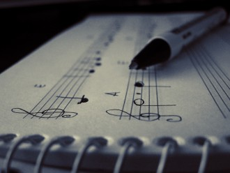 Music-Tumblr-Photography-1
