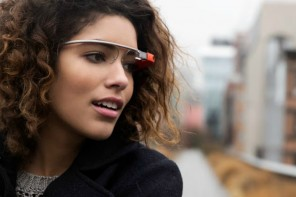 What Happened to Google Glass?