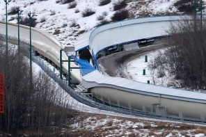 Calgary's Bobsled Accident (Aftermath & Coping Mechanisms)
