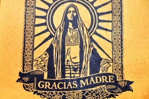 Restaurant of the Week: Gracias Madre