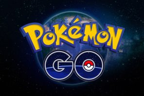 Pokemon Go – A Cultural Phenomenon