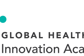 global-healthcare
