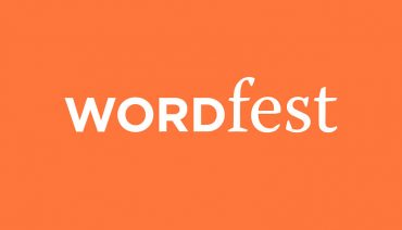 wordfest-logomedium_large-1471047764