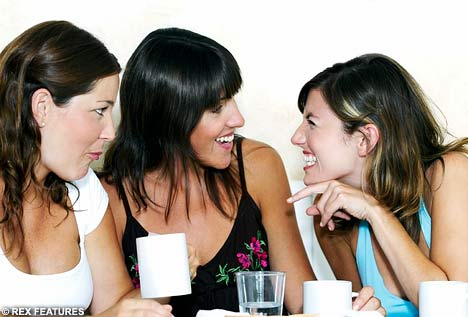 Friend Chat City | Make Friends Online Today
