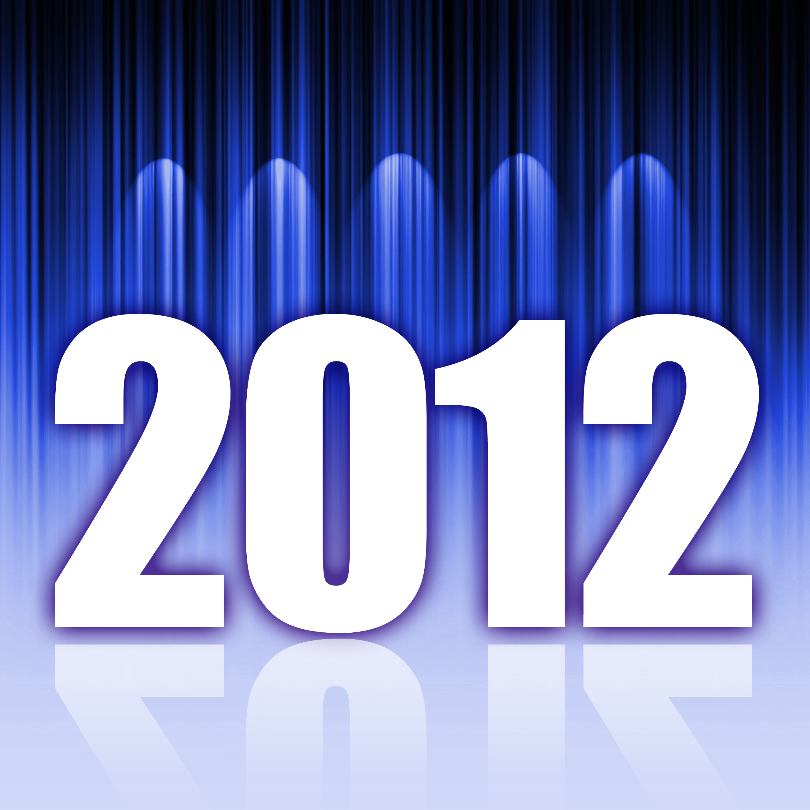 2012 >> What Will Happen In 2012 Youth Are Awesome