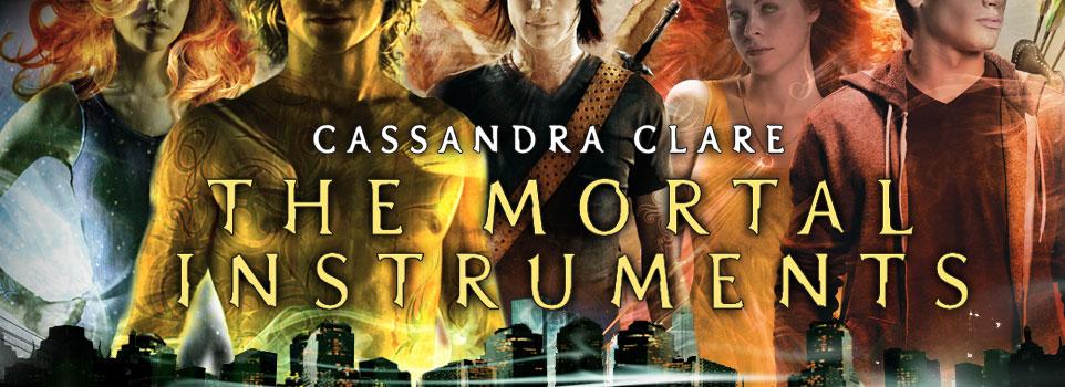 Amazon.com: Customer reviews: The Mortal Instruments: City ...