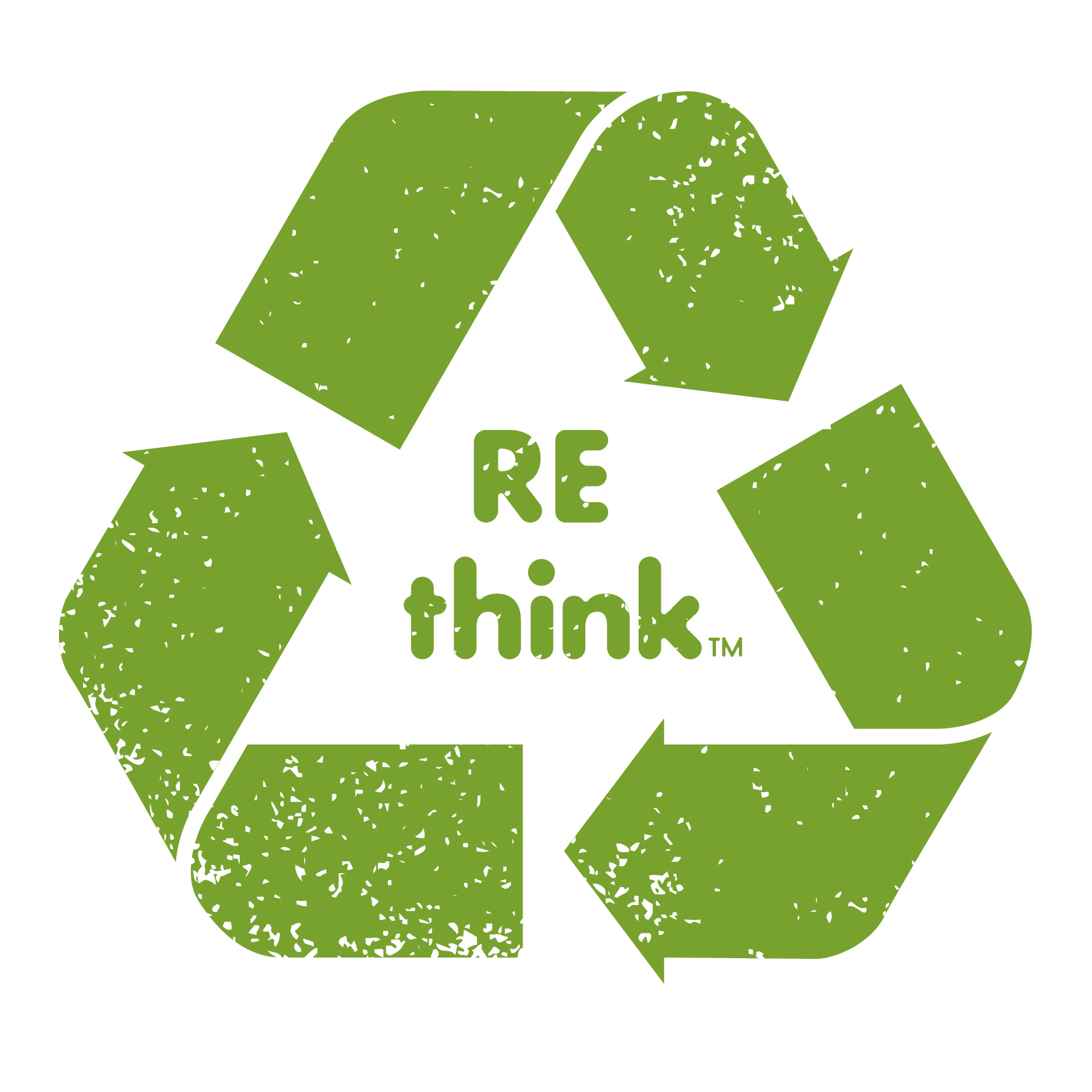 the recycling of plastic waste environmental sciences essay Solid waste must be managed systematically to ensure environmental best practices as solid waste  sciences solid waste  waste source reduction, recycling,.
