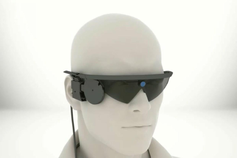 alpha ims bionic eye