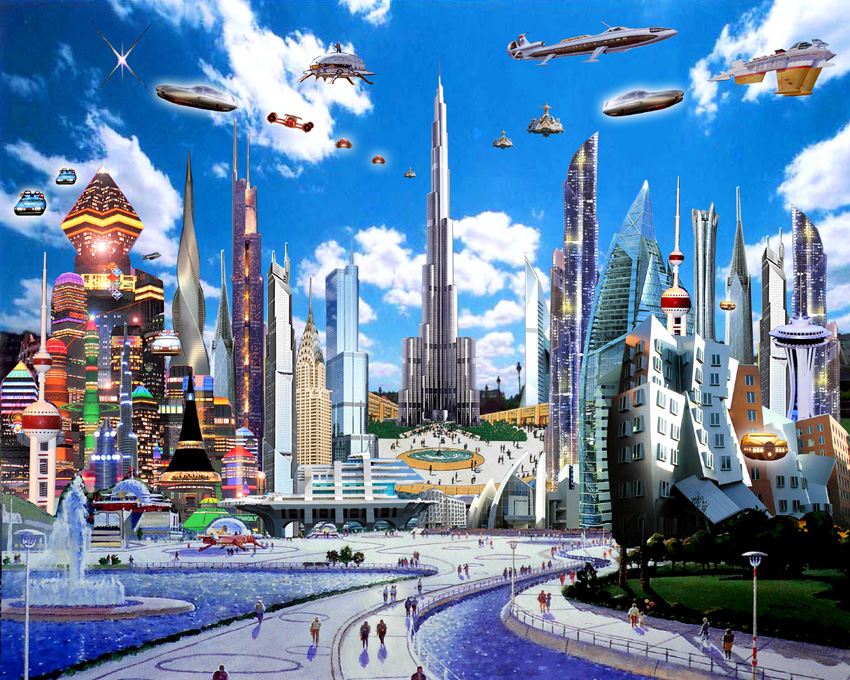 Will Our Future Encomp Limited Roadore Liberal Sky Travel Source