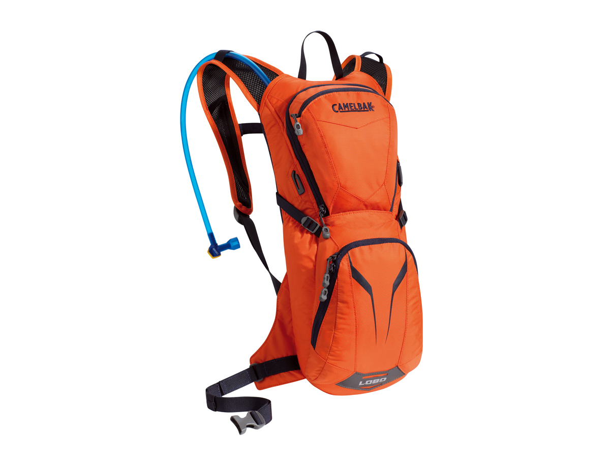 Camelbak Lobo Review Youth Are Awesome