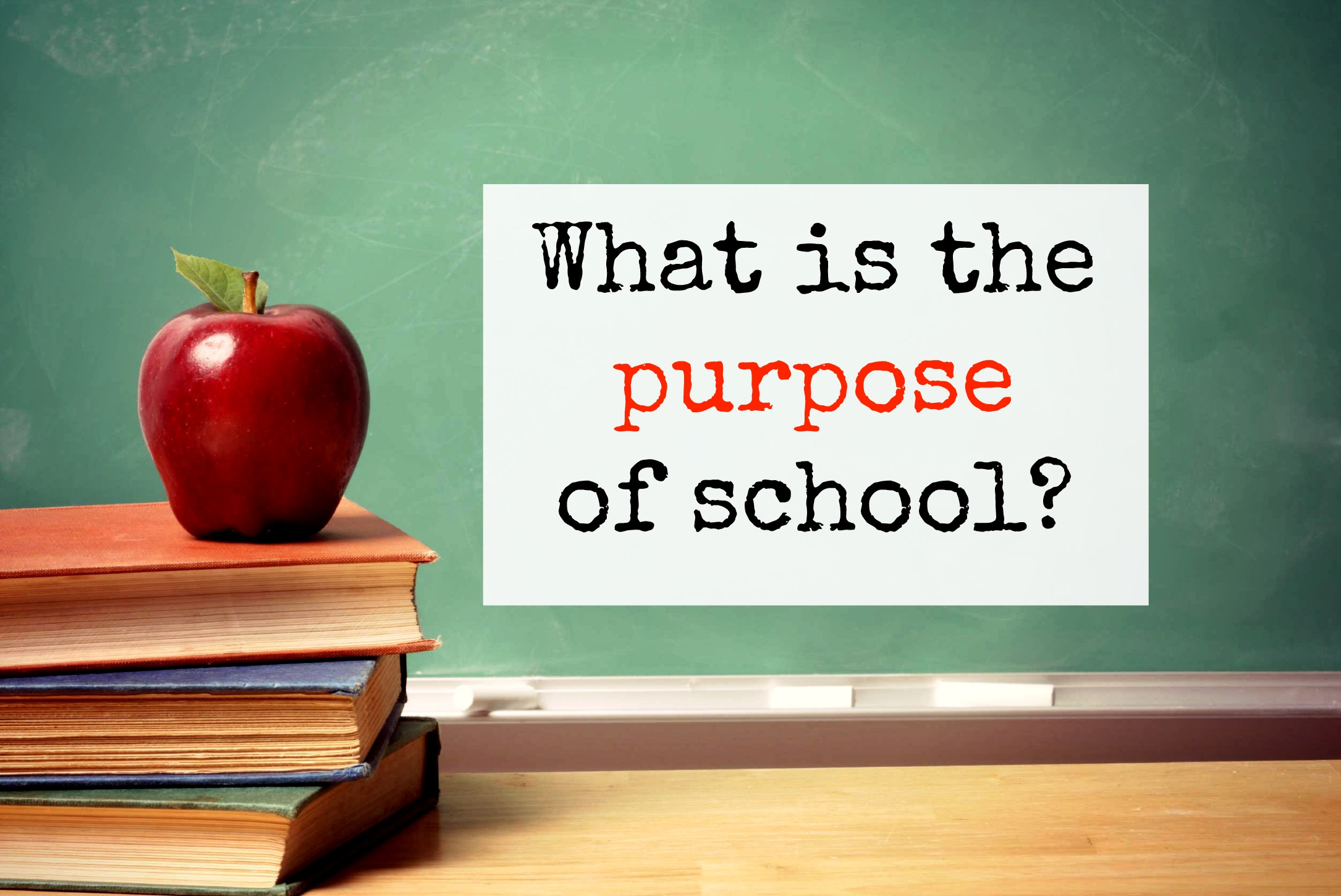 What Is The Purpose Of School?  Youth Are Awesome. Cheap Kitchen Decor Ideas. Small Kitchen Layouts Galley. Classic White Kitchen Designs. White Kitchen With Black Countertops. Sur La Table Kitchen Island. Kitchen Backsplash Glass Tile Design Ideas. L-shaped Kitchen Islands With Seating. Images Of Kitchens With White Cabinets