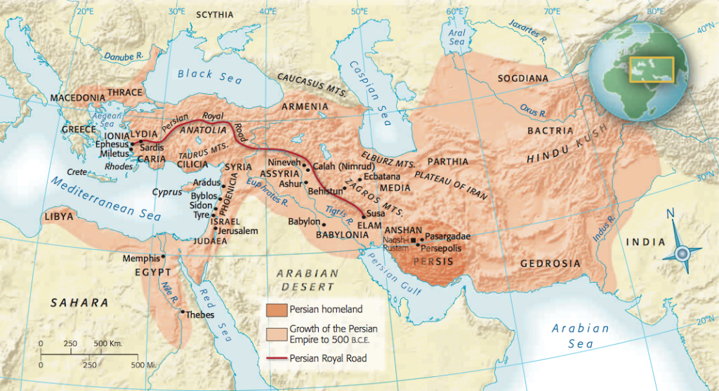 Crash course world history persia and greece 600 bce 600 ce screen shot 2014 12 10 at 20245 am sciox Image collections