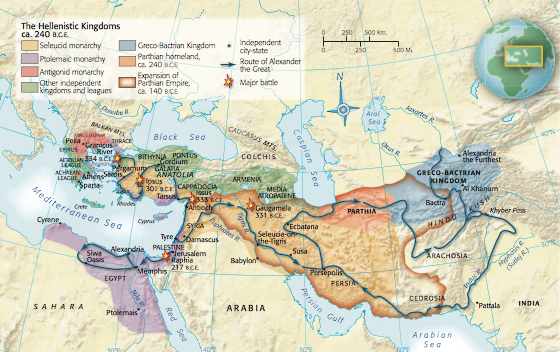 persian and greek civilizations According to greek herodotus : the persian one did not have any of those what were some cultural differences between ancient greeks and ancient persians.