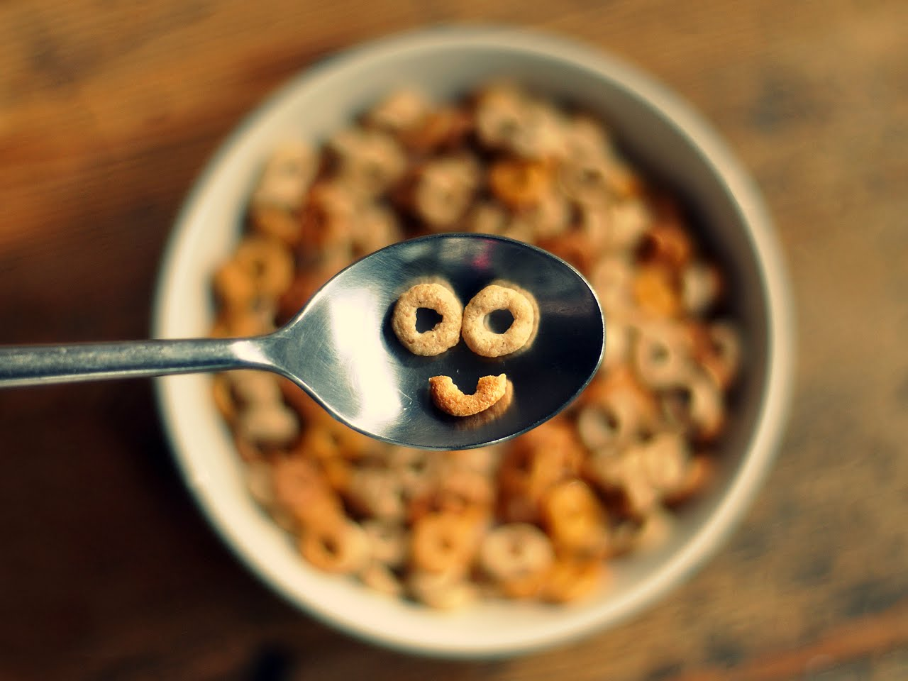 Is cereal a soup or salad youth are awesome ccuart Image collections