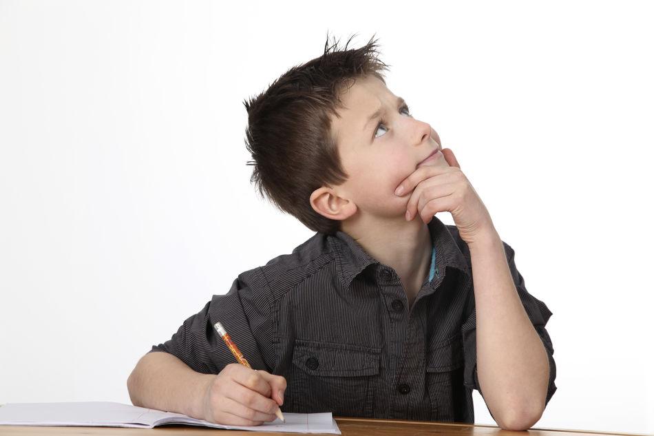 Will someone write my essay?