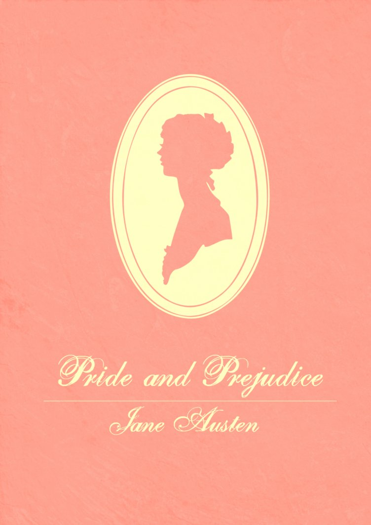a paper on the character of elizabeth bennett in jane austens novel pride and prejudice Jane austen's pride and prejudice feminism in jane austens pride and prejudice english literature essay throughout pride and prejudice, elizabeth bennett.