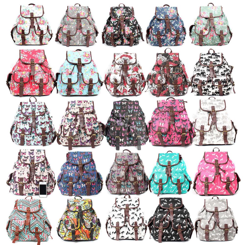 Rucksack Bags Brands Bruin Blog