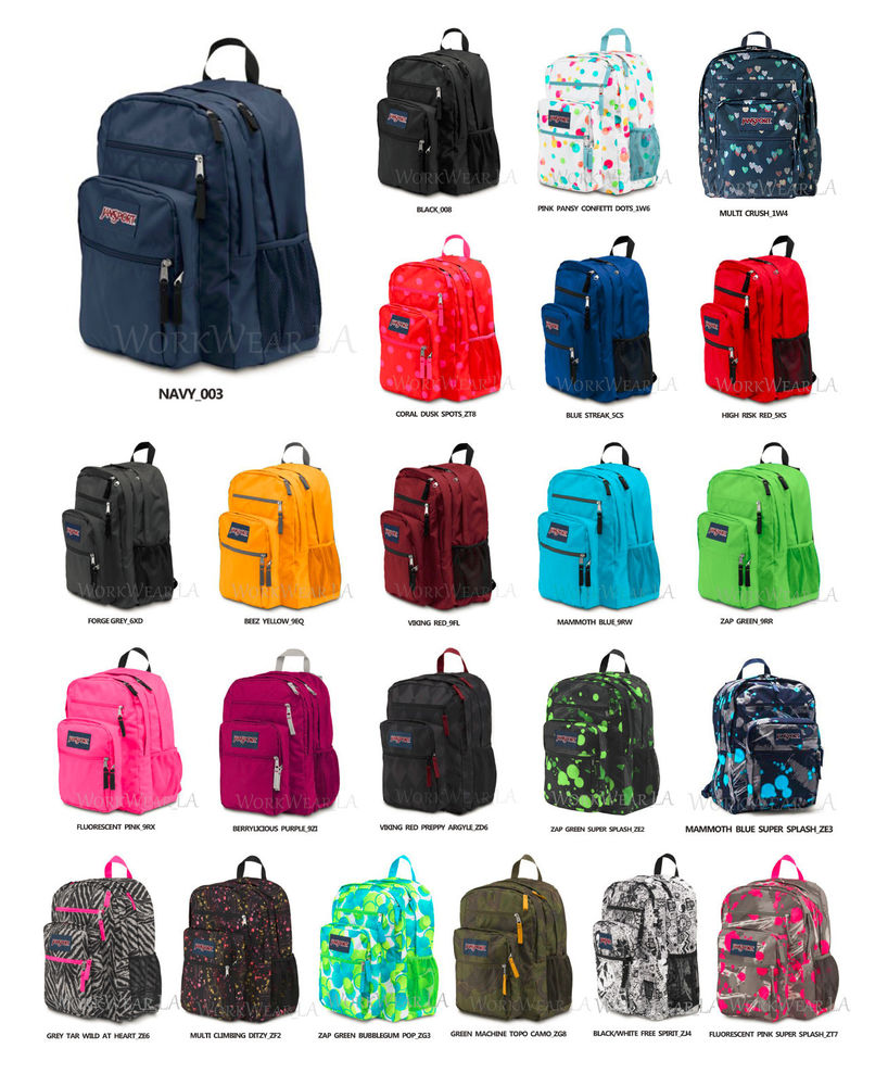 2754e12e49 5 Stylishly Affordable Backpack Brands for the Year