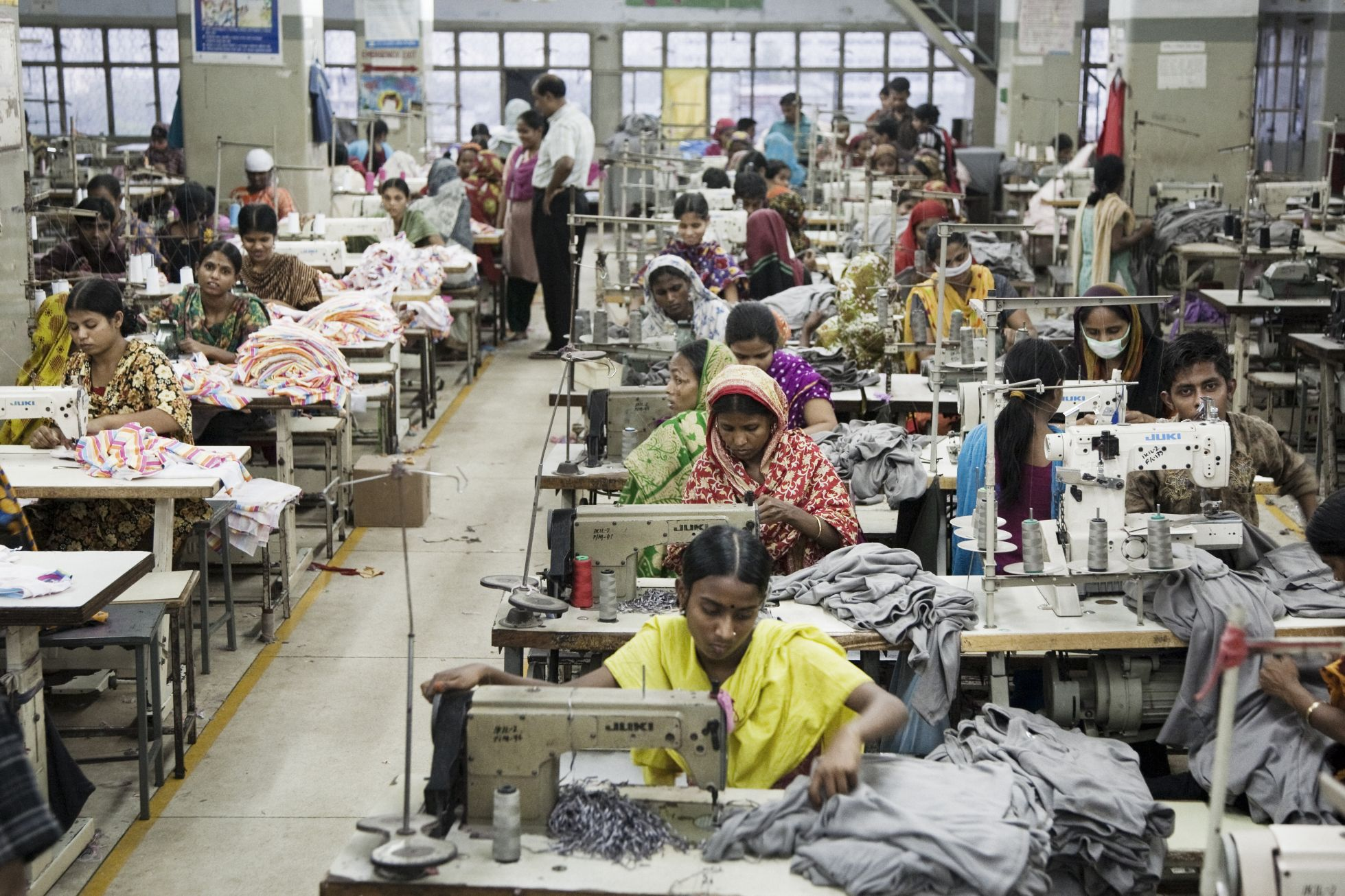 an introduction about garment industry in india Readymade garment industry in bangalore city introduction readymade garment in india there were about 1200 garment making units in india during 1970.