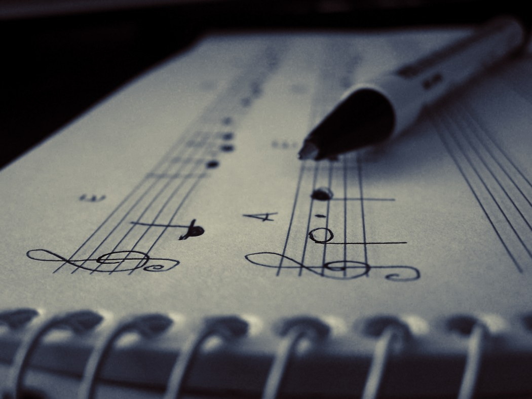 Great Wallpaper Music Photography - Music-Tumblr-Photography-1-1050x788  Graphic_682886.jpg