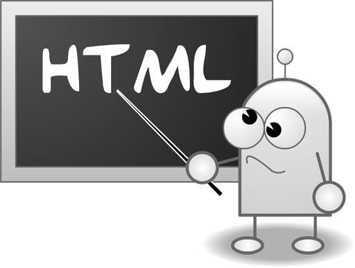 spontaneously learning html youth are awesome wanted clip art free wanted clip art posters