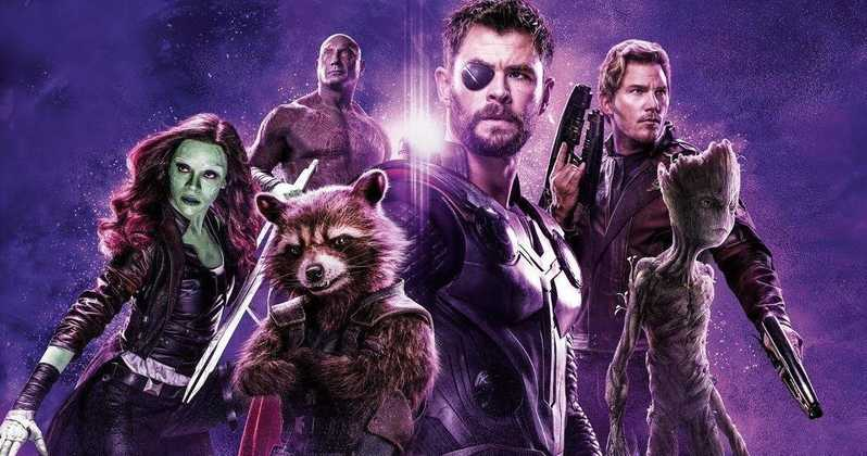What is Next for Thor?